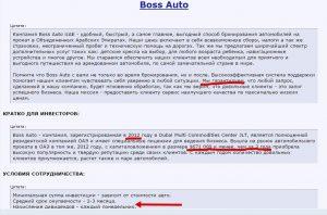 boss_auto_uslovija