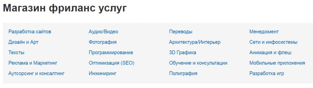 специальности_фрилансеров_2