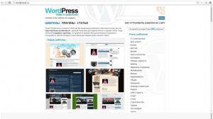 WPress