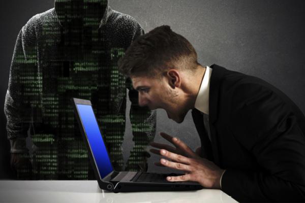 После чужого просмотра пароля под звездочками